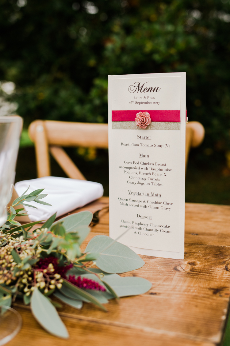 Gold & Floral Styled Shoot089