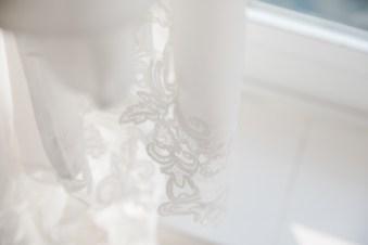 Leamington_Spa_Natural_Wedding_Photography0003
