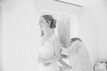 Leamington_Spa_Natural_Wedding_Photography0026