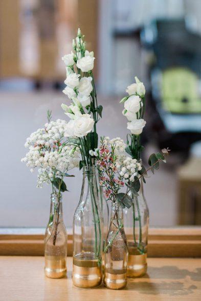 Leamington_Spa_Natural_Wedding_Photography0037