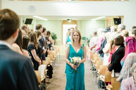Leamington_Spa_Natural_Wedding_Photography0039