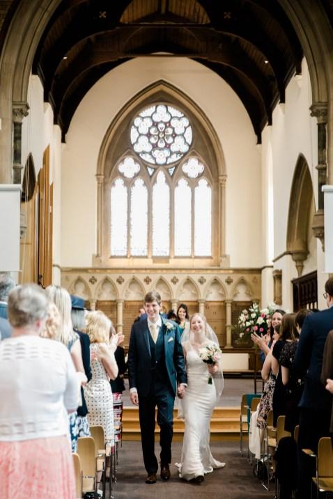 Leamington_Spa_Natural_Wedding_Photography0047