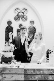 Leamington_Spa_Natural_Wedding_Photography0055