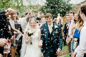 Leamington_Spa_Natural_Wedding_Photography0066