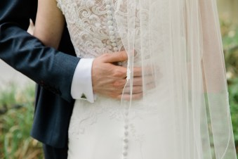 Leamington_Spa_Natural_Wedding_Photography0080