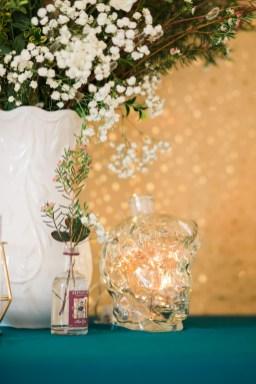 Leamington_Spa_Natural_Wedding_Photography0084