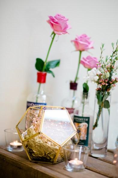 Leamington_Spa_Natural_Wedding_Photography0087