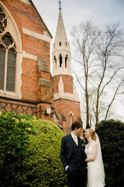 Leamington_Spa_Natural_Wedding_Photography0100