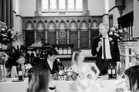 Leamington_Spa_Natural_Wedding_Photography0120