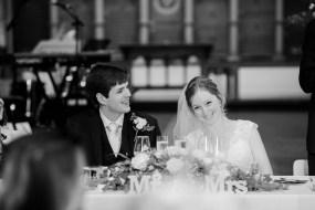 Leamington_Spa_Natural_Wedding_Photography0121