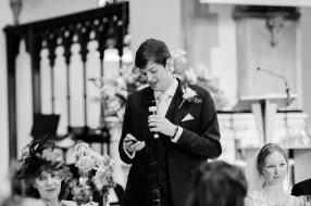 Leamington_Spa_Natural_Wedding_Photography0123
