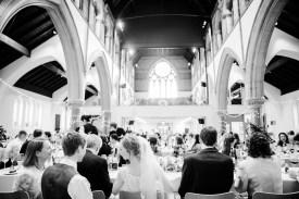 Leamington_Spa_Natural_Wedding_Photography0129