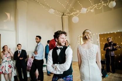 Leamington_Spa_Natural_Wedding_Photography0145
