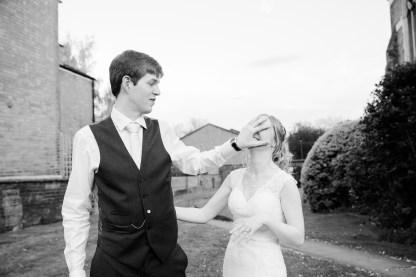 Leamington_Spa_Natural_Wedding_Photography0156