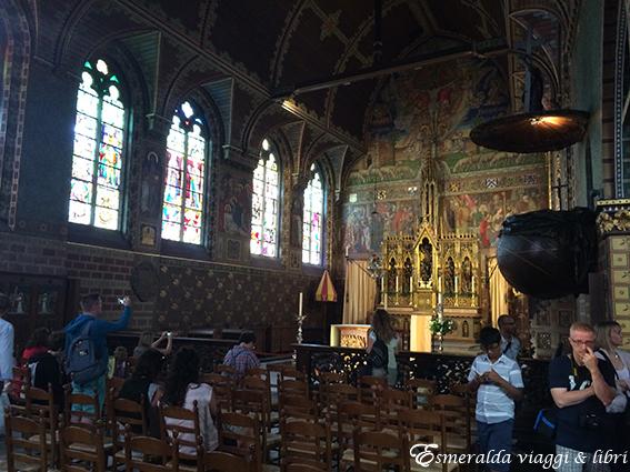 6 chiesa sacro cuore copia