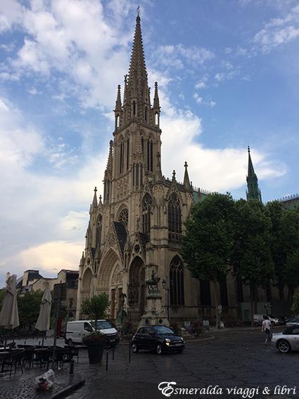 basilique saint epvre copia