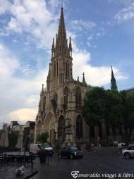basilique saint epvre nancy