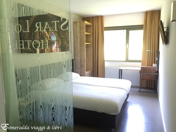 hotel copia