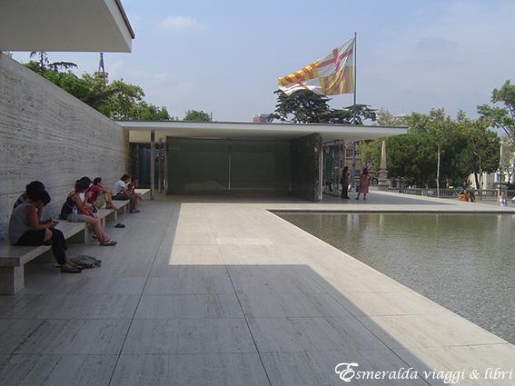 DSC03667 pavillion