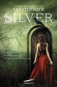 silver. il libro dei sogni