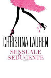sensuale e seducente