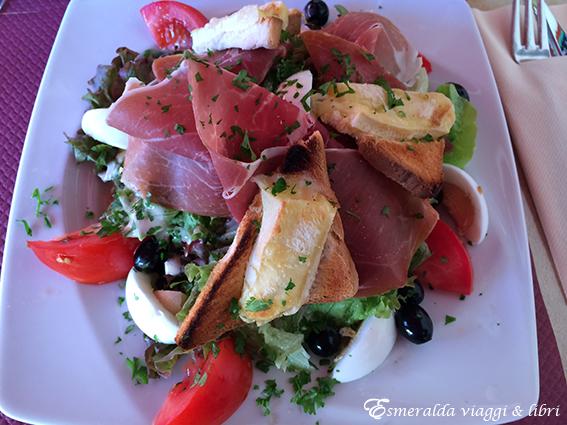 annecy-insalata