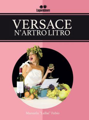 Versace n'artro litro