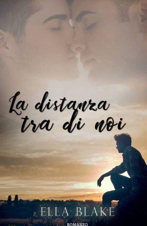 la distanza tra di noi