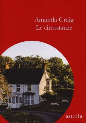 Le circostanze di Amanda Craig
