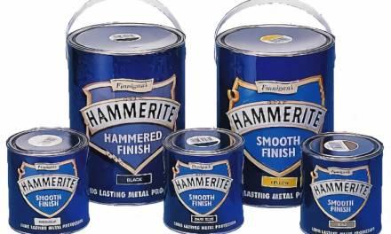 Productos recomendados pinturas y taladros