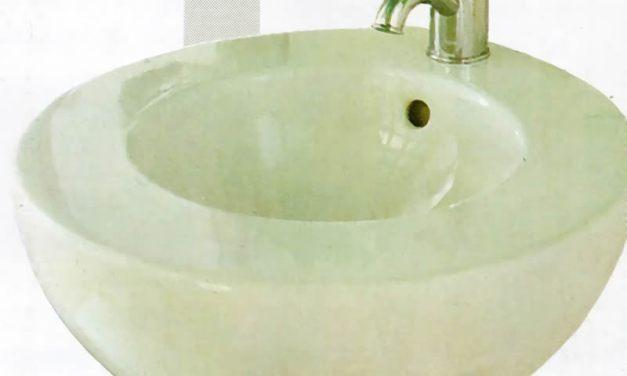 Algunos trucos para sanitarios piletas, bañeras y duchas