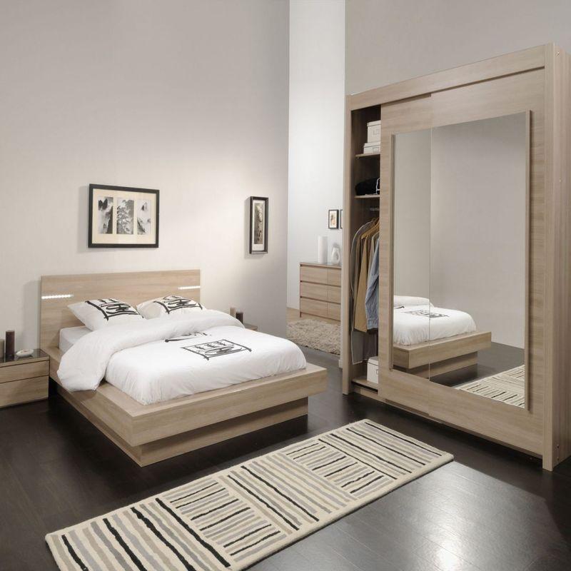 espejos-habitacion-matrimonial