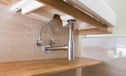 Causas y soluciones para las obstrucciones o atascos