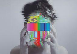 Simple Minds lanza nuevo álbum 'Walk Between Worlds'