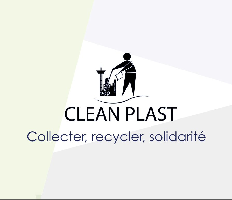 cleanplast