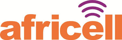 africell-logo