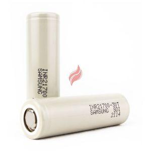 30T 21700 Batteri (3000mAh, 35A) från Samsung