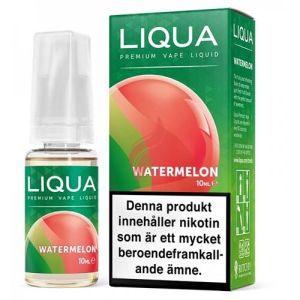 Watermelon från Liqua (10ml)