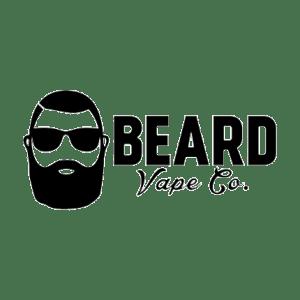 Beard Vape från USA