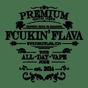 Fcukin' Flava: ADV