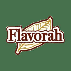 Flavorah (FLV) från USA