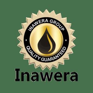 Inawera (INA) från Polen