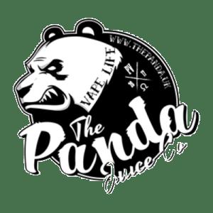 Panda Juice från England