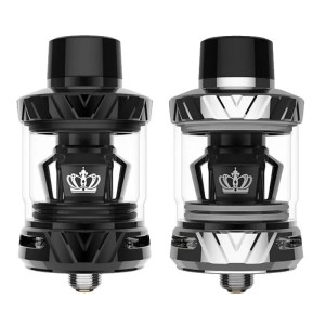 Crown V Sub Ohm Tank från Uwell (2ml)