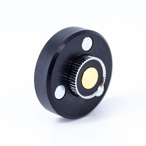 510-adapter till Drag X