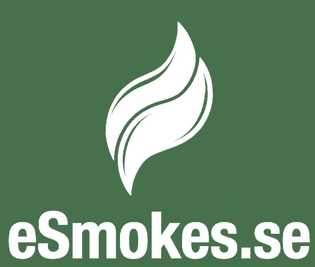 esmokes vit logo