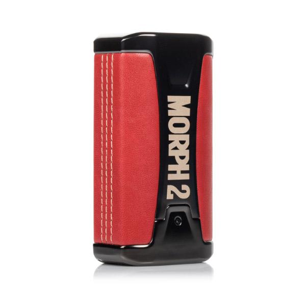 Morph 2 230W Box Mod från SMOK röd