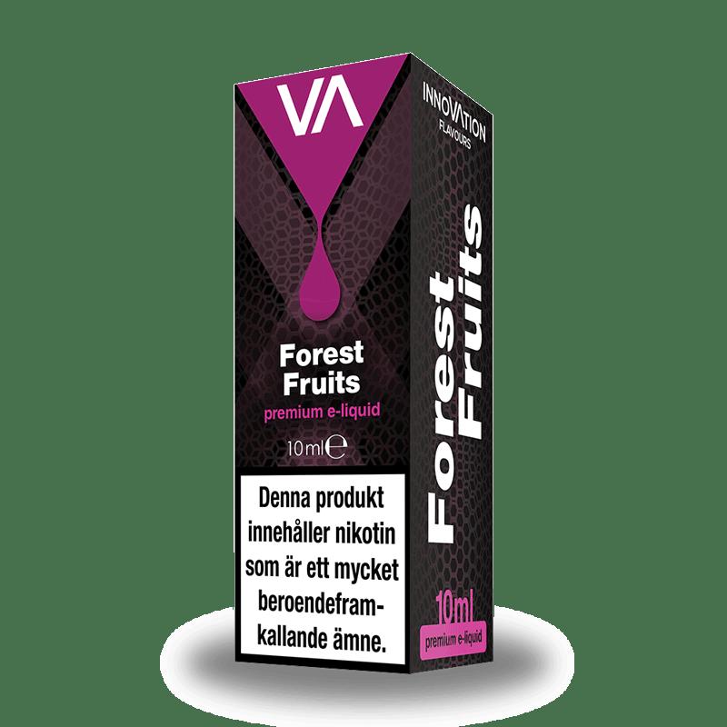 Forest Fruit från Innovation Flavours (10ml, 18mg)