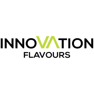 Innovation Flavours