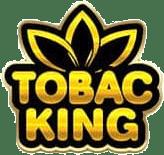 Tobac King on Salt från UK